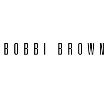 بابی براون Bobbi Brown