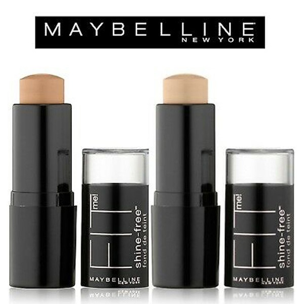 پن استیک  Stick Foundation