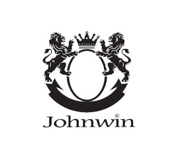 جانوین Johnwin