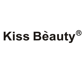 کیس بیوتی Kiss Beauty