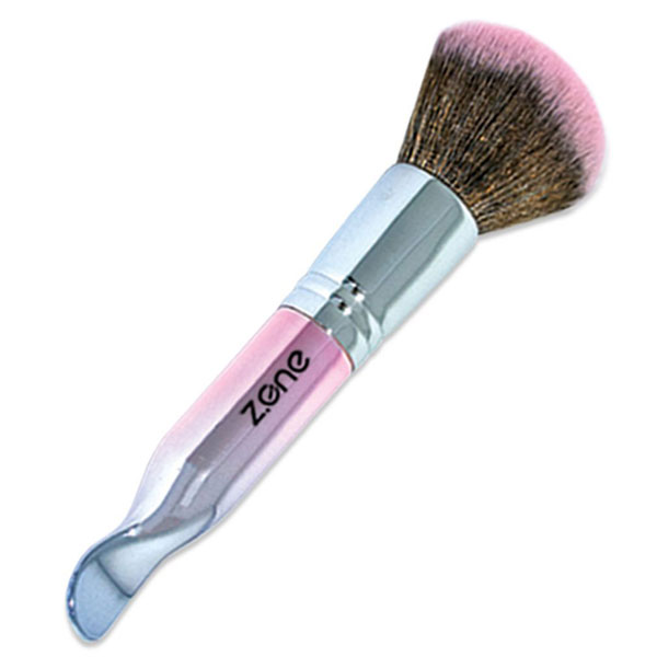 برس رژگونه Blusher Brush