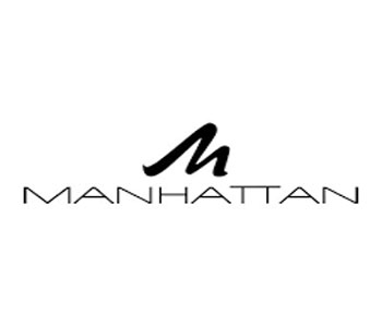 منهتن کلیر فیس Manhattan 2 In 1