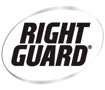 رایت گارد Right Guard