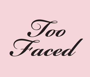 توفیسد Too Faced
